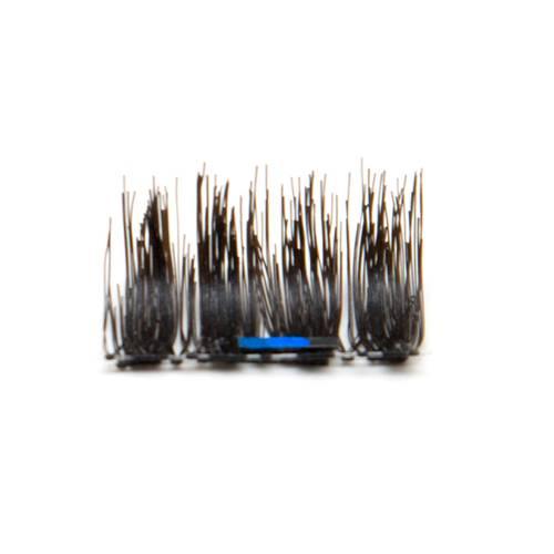 Lash Magnetics Gruesas Negro