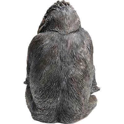 Figura deco Sitting Madrill