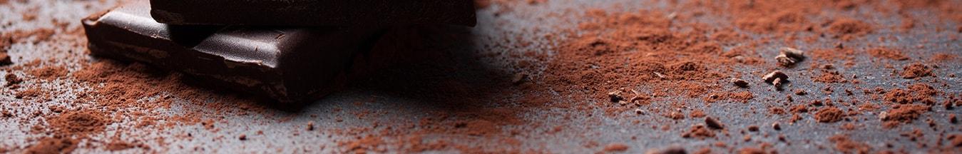Categoría Chocolates