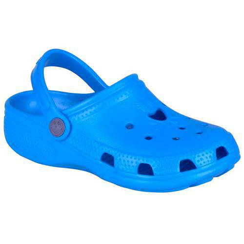 Zapatos Big Frog Blue