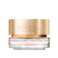 Lifting Day Cream Normal To Dry 50 ML