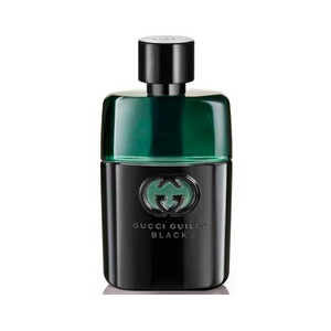 Guilty Black Men Edt