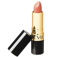 Revlon S Lust Lips Labial Humect Rose