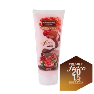 Crema Para Manos 8 OZ (Disponible en varios aromas)