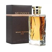 Perfume Me Unique 3.3 Edp M 3551
