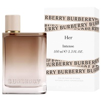 Burberry Her Intense Edp 100 ML