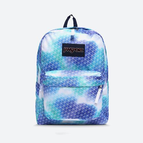 Morral active ombre