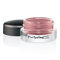 Eyeshadow Mac  Paint Pot Stormy Pink 5g
