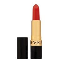 Revlon S Lust Lips Labial Humect Kiss