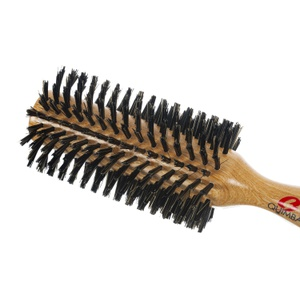Cepillo Quimbaya Diametro 80