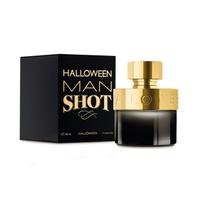 Halloween Man Shot EDT 50 ml
