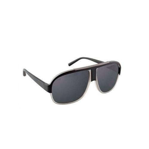 Gafas Sol Bmw Gris