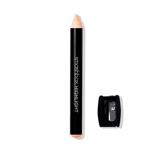 Contour And Highlight Stick Singles- 0.12 Oz/3.5 G hightlight