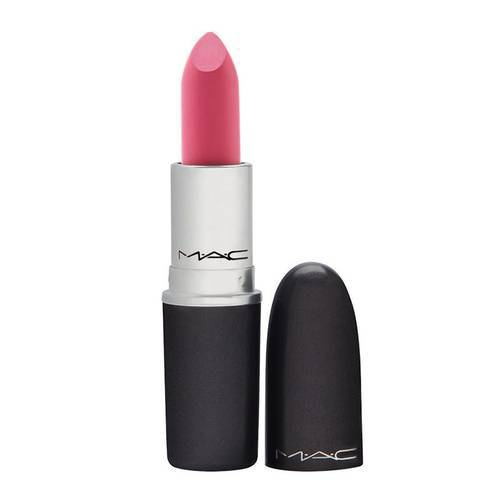 Retro Matte Lipstick M0N915 Steady Going - MAC