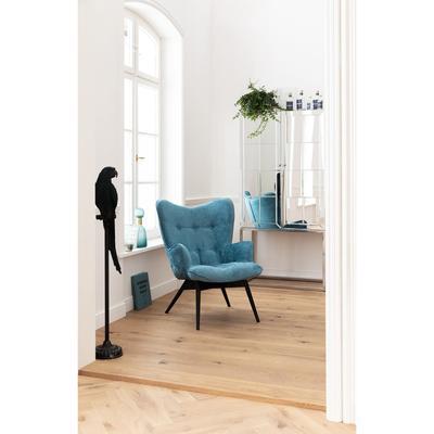 Mueble bar Luxury