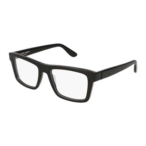 Gafas Ópticas