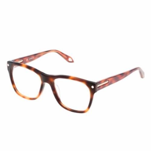Gafas Oftálmicas Carey-Transparente VGV916M-9AJ