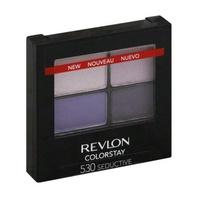 Shadow Revlon Eyes Colors 16H Seduct4.8G