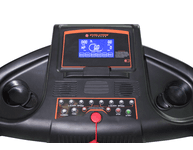 TROTADORA EVO 220 EVOLUTION
