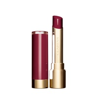 Labial Clarins Joli Rouge Lacquer