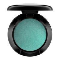 MAC Eye Shadow  Steamy  1.5gr