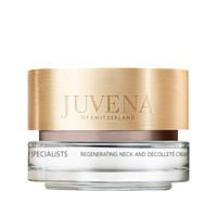 Regenerating Neck And Decollete Cream 50 ML