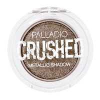 Crushed Mettalic Eyeshadow 1.18G Stellar M06