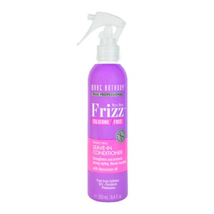 Leave In Marc Anthony  Bye Bye Frizz 250Ml