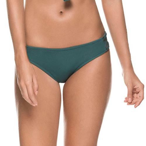 Bikini Panty - Verde