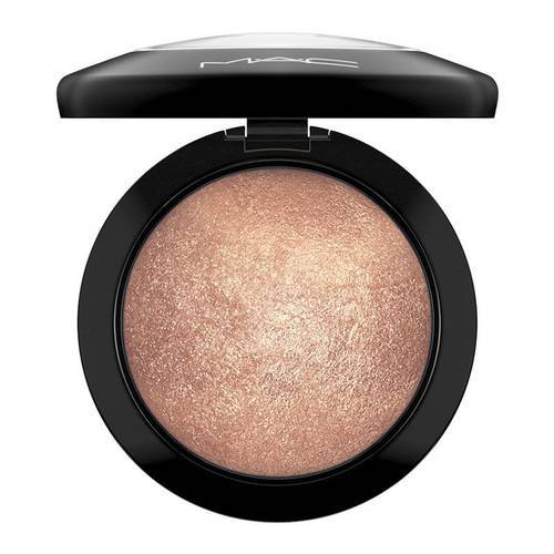 Mineralize Skinfinish Mt1335 Global Glow - MAC