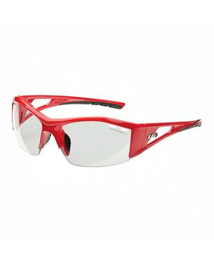 Gafas d-art glasses 5f9 rojo