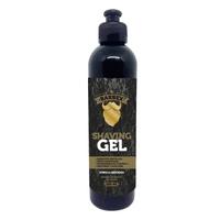 Barbex Gel Afeitado 250 ml