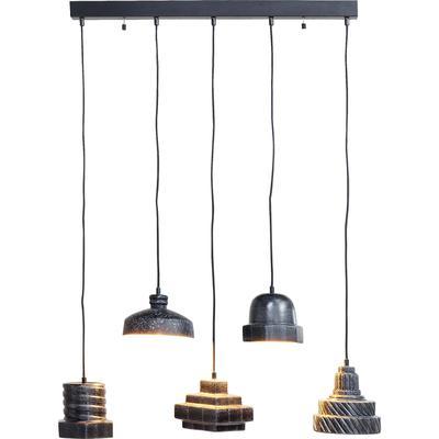 Lámpara Tool Dining