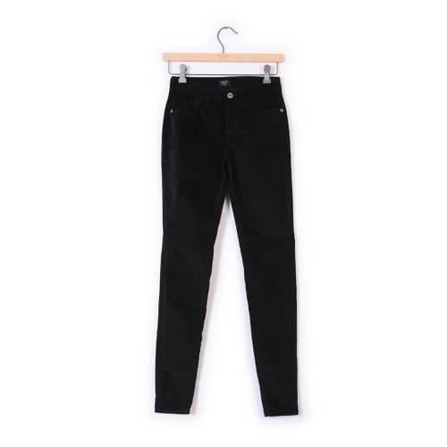 Pantalon Color Siete para Mujer