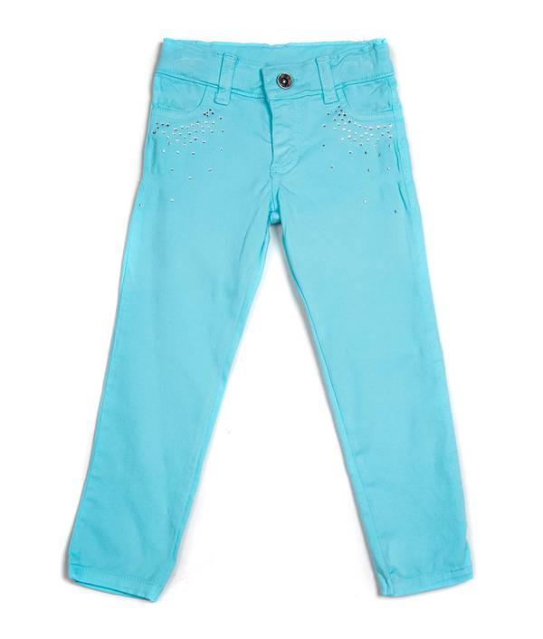 Pantalon Caminadora MIC