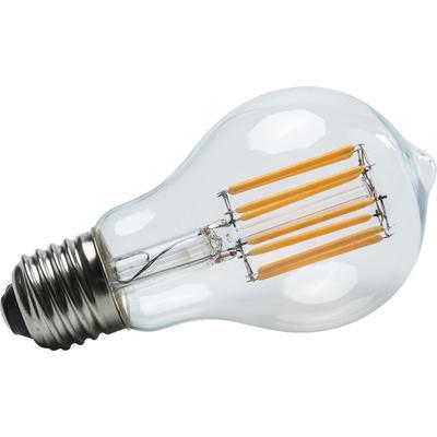 Bombillas LED Bulb Classic 110V