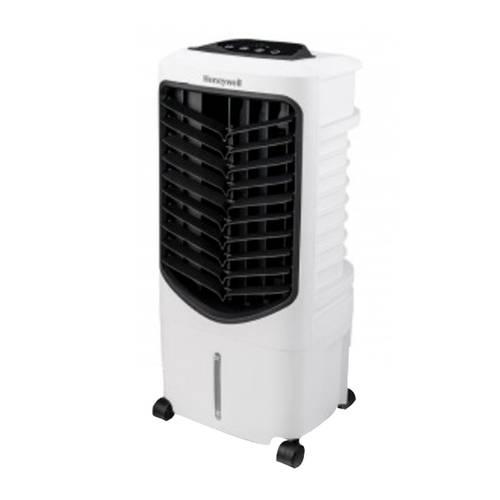 Enfriador De Aire Evaporativo Blanco