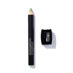 Color Correcting Stick - 12 Oz / 3.5 G green look less red