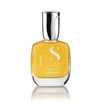Sdl Sublime Cristalli Liquidi 30Ml 2018