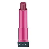 Labial Almay Smartsh Bar Berry Med 2.55G