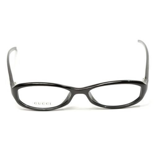 Gafas Sol Gucci Negro