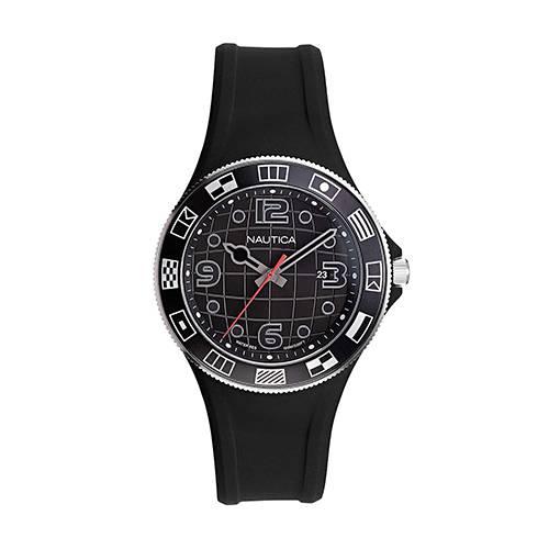 Reloj lummus beach Negro - Negro