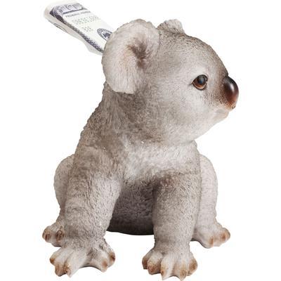 Alcancía Koala Bear 13cm
