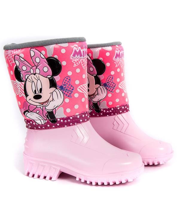 afe2a7de0 Minnie Mouse Ropa para Niñas - Mic Ropa