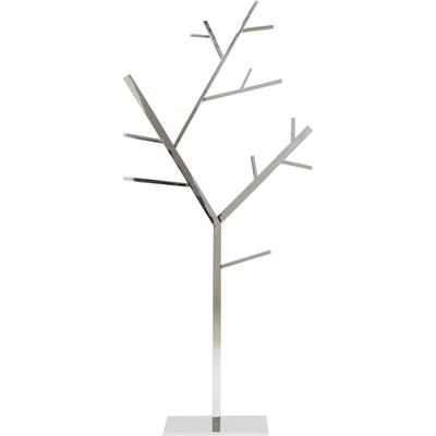 Perchero pie Technical Tree cromo Smart 204