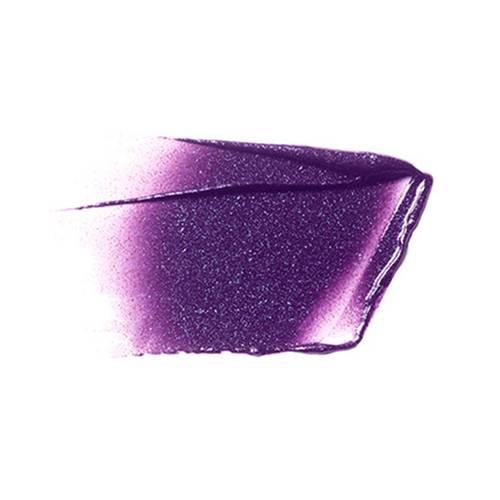 Labial Pure Color Love 910000 Violeta - Estee Lauder