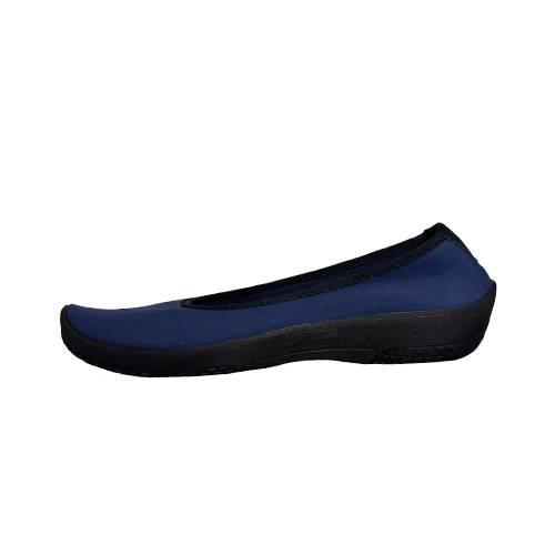 Zapatos Casual Navy
