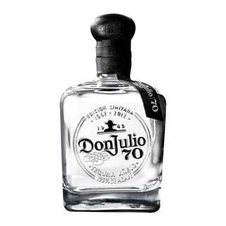 Tequila Don Julio 70 750ml