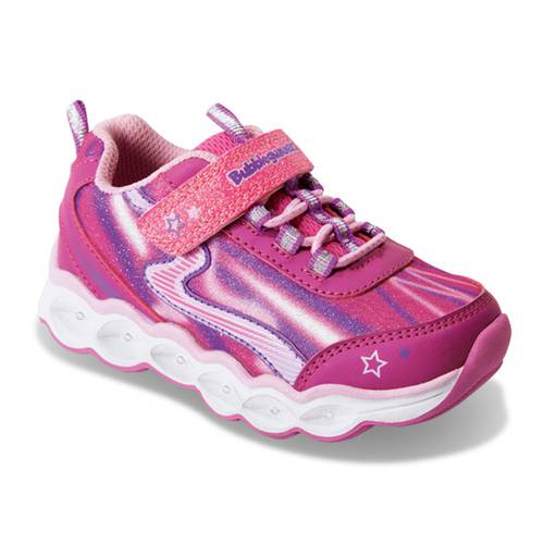 Zapatos Dinat - Fucsia