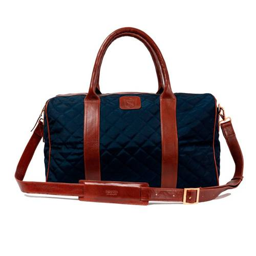 Forest L Navy